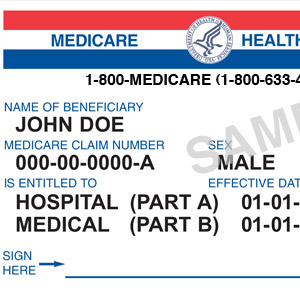 Protect Your Medicare Number Orange County Medicare